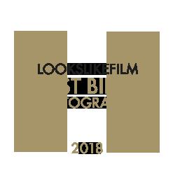 Looks Like Film Birth Photographer LOOKSLIKEFILM