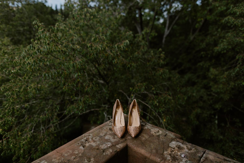 florence-wedding-photographer-19.jpg
