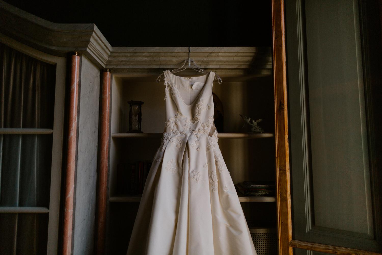 florence-wedding-photographer-28.jpg