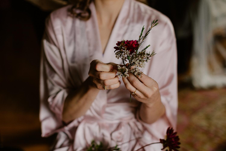 florence-wedding-photographer-36.jpg