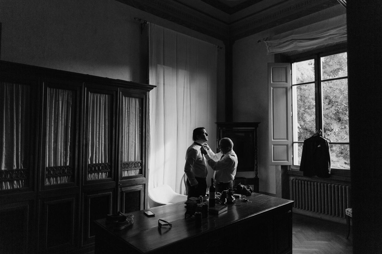 florence-wedding-photographer-57.jpg