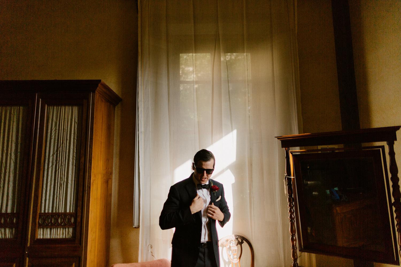 florence-wedding-photographer-68.jpg