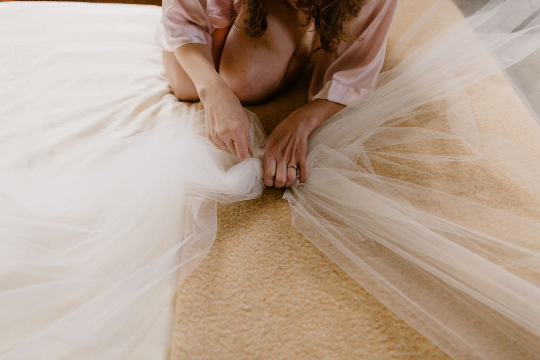 florence-wedding-photographer-75.jpg