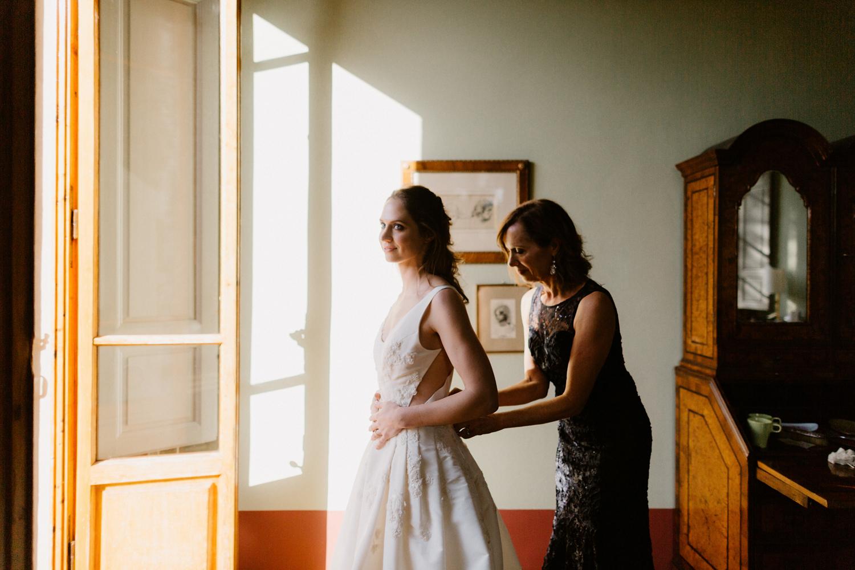 florence-wedding-photographer-80.jpg