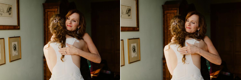 florence-wedding-photographer-89.jpg