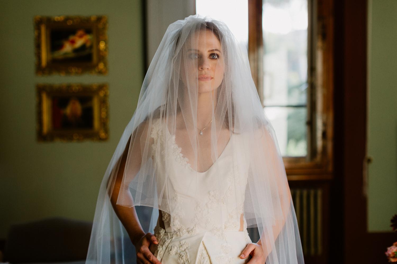 florence-wedding-photographer-98.jpg