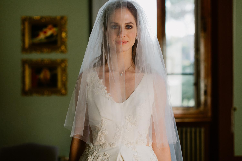 florence-wedding-photographer-101.jpg