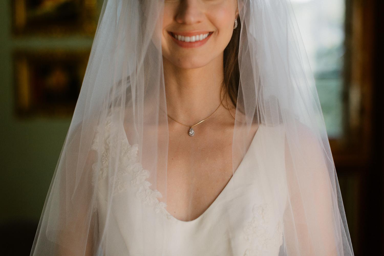 florence-wedding-photographer-104.jpg