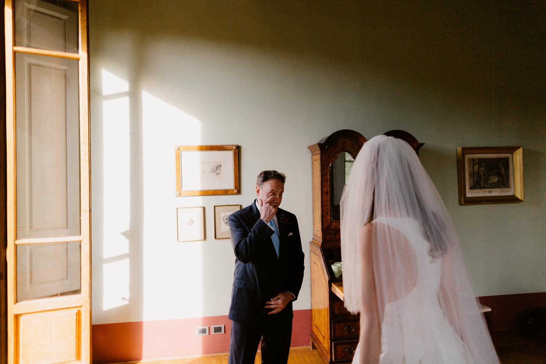 florence-wedding-photographer-116.jpg