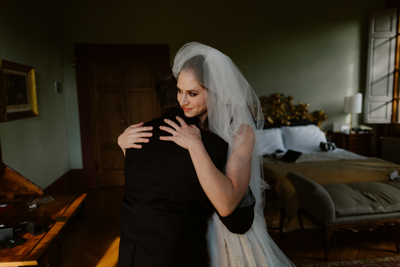 florence-wedding-photographer-117.jpg