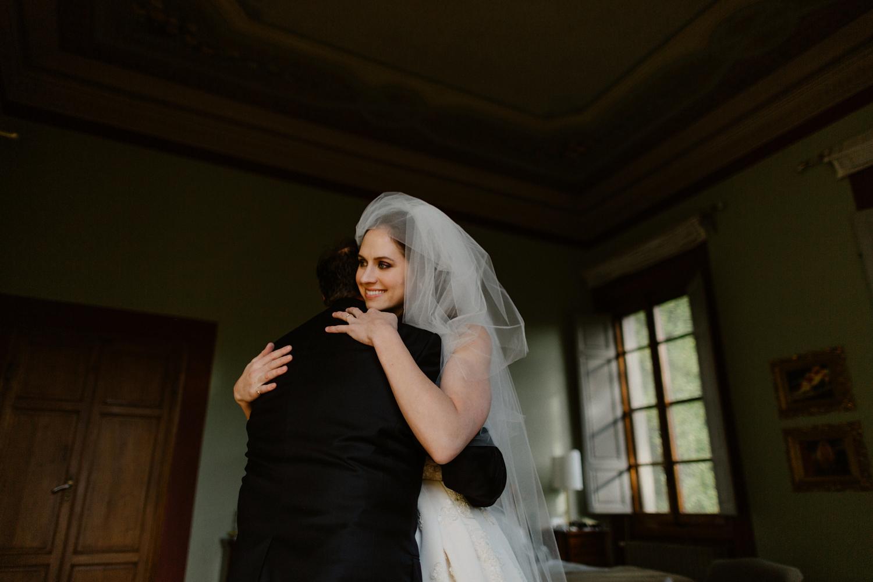 florence-wedding-photographer-119.jpg