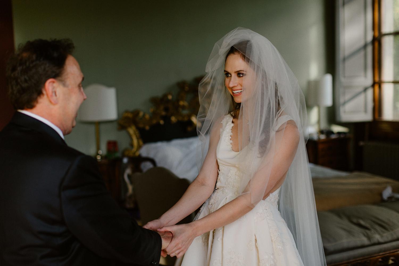 florence-wedding-photographer-122.jpg
