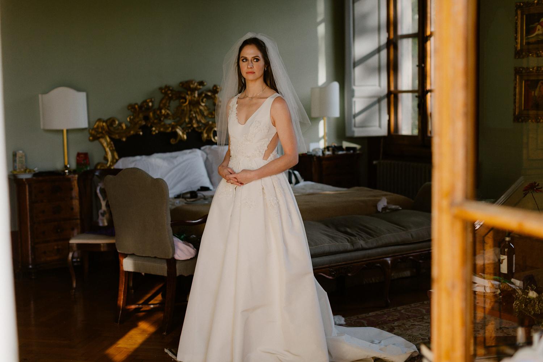 florence-wedding-photographer-135.jpg