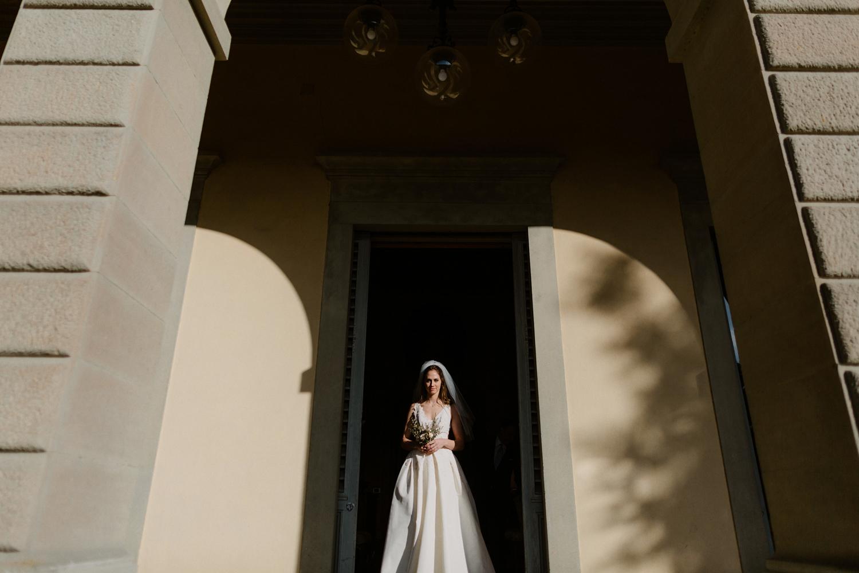 florence-wedding-photographer-137.jpg