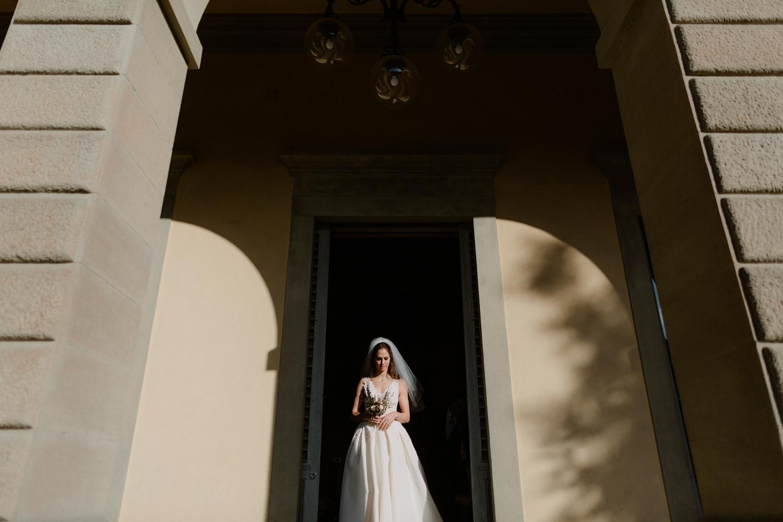 florence-wedding-photographer-138.jpg