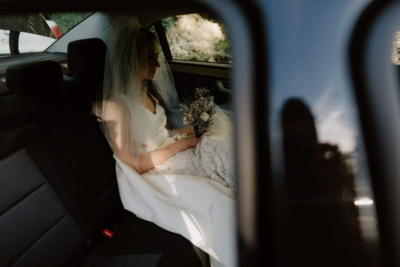 florence-wedding-photographer-141.jpg