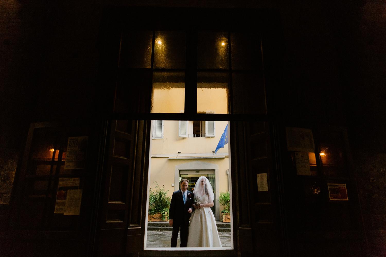 florence-wedding-photographer-162.jpg