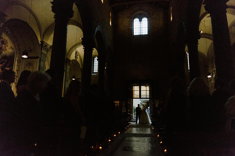 florence-wedding-photographer-164.jpg