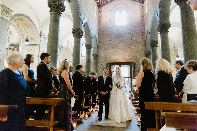 florence-wedding-photographer-169.jpg