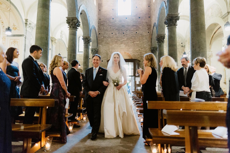 florence-wedding-photographer-170.jpg
