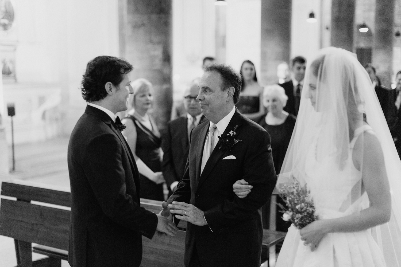 florence-wedding-photographer-174.jpg