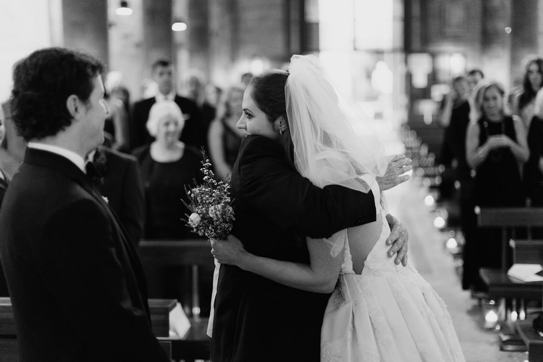 florence-wedding-photographer-177.jpg