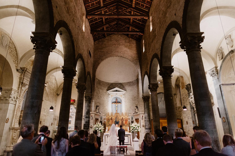 florence-wedding-photographer-178.jpg