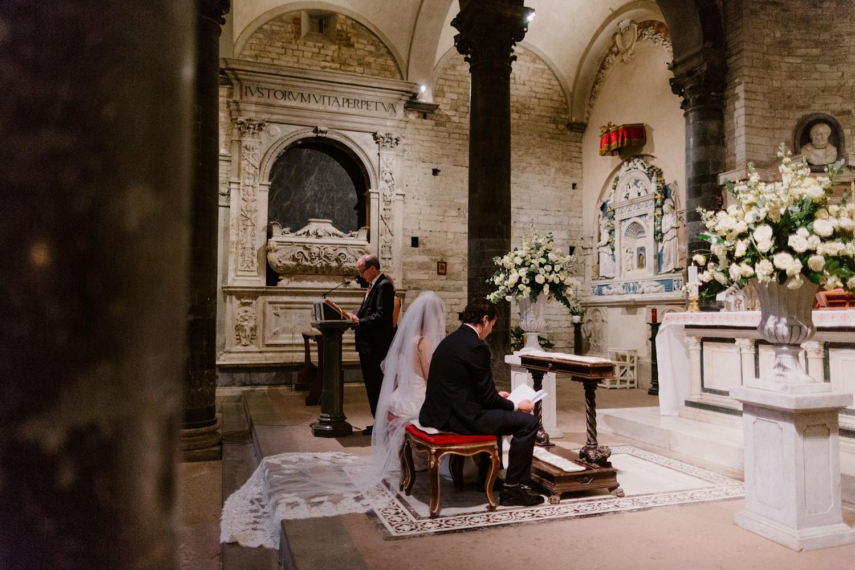 florence-wedding-photographer-179.jpg