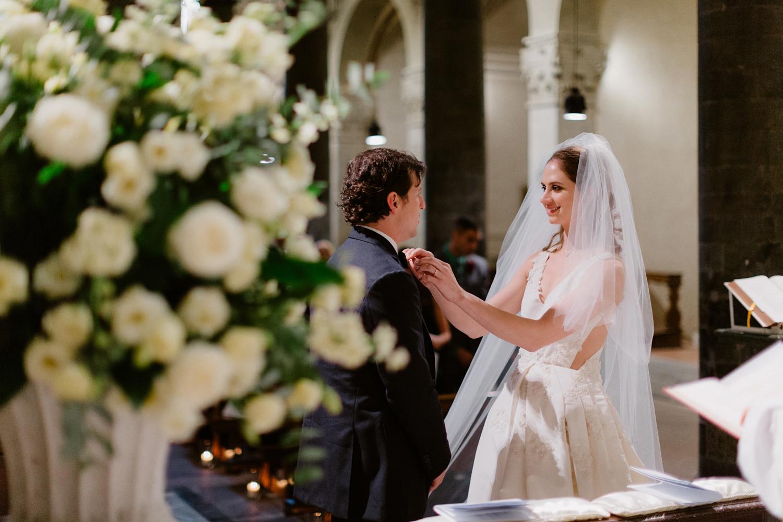 florence-wedding-photographer-180.jpg