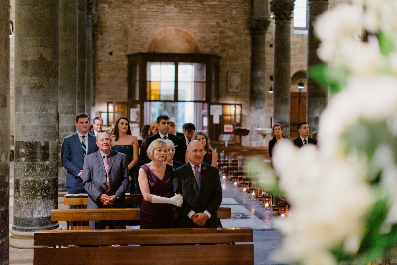 florence-wedding-photographer-181.jpg