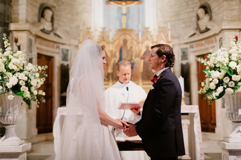 florence-wedding-photographer-186.jpg