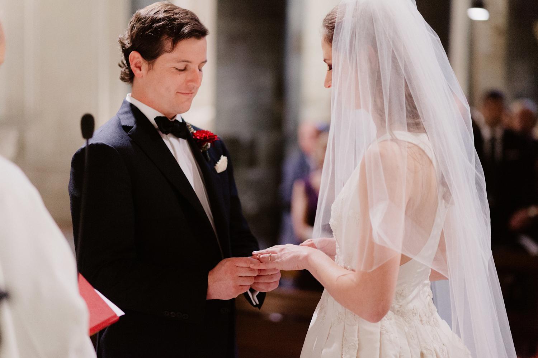 florence-wedding-photographer-190.jpg