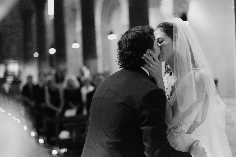 florence-wedding-photographer-196.jpg