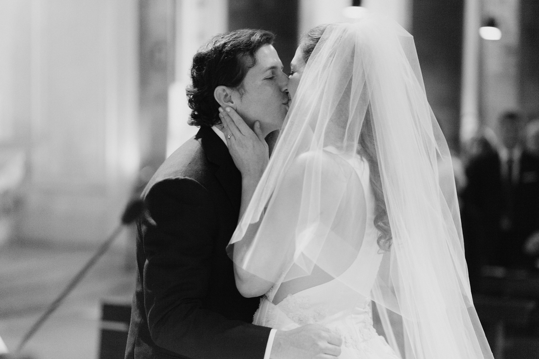 florence-wedding-photographer-199.jpg