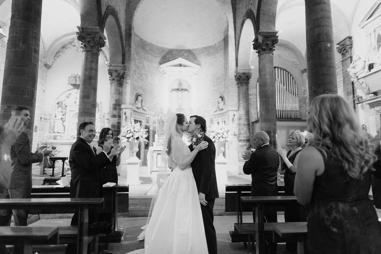 florence-wedding-photographer-201.jpg