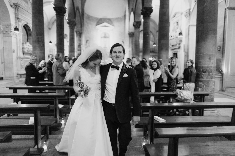 florence-wedding-photographer-210.jpg