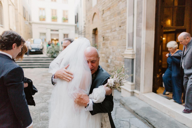florence-wedding-photographer-213.jpg