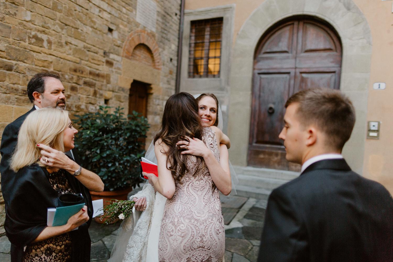 florence-wedding-photographer-218.jpg