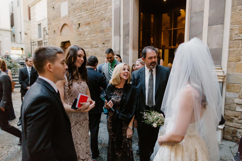 florence-wedding-photographer-219.jpg