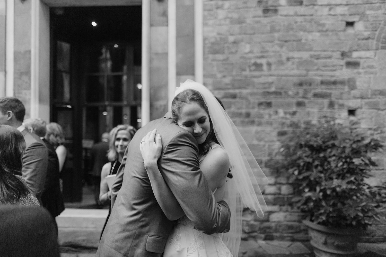 florence-wedding-photographer-221.jpg