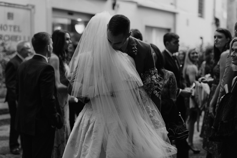 florence-wedding-photographer-222.jpg