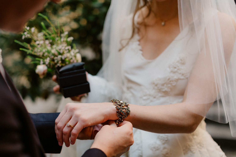florence-wedding-photographer-229.jpg