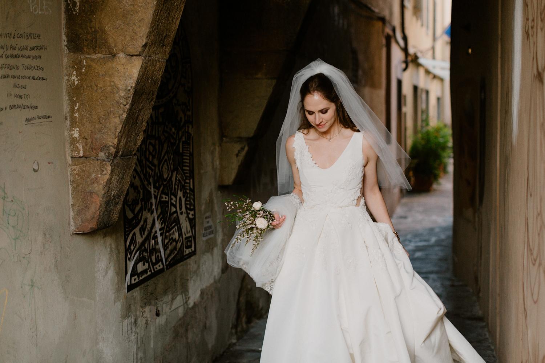 florence-wedding-photographer-233.jpg