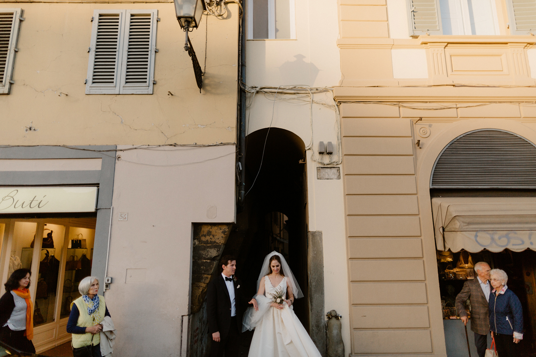 florence-wedding-photographer-237.jpg