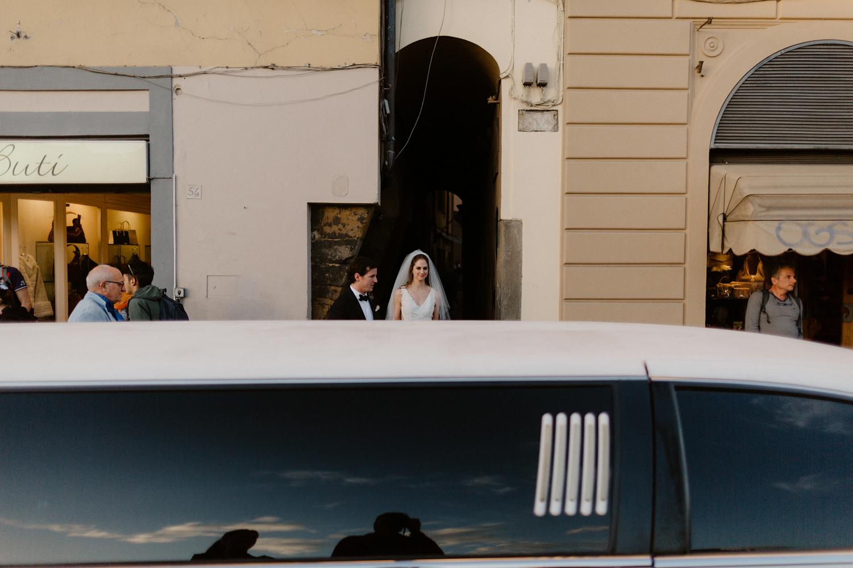 florence-wedding-photographer-239.jpg
