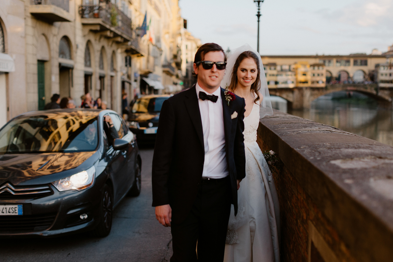 florence-wedding-photographer-242.jpg