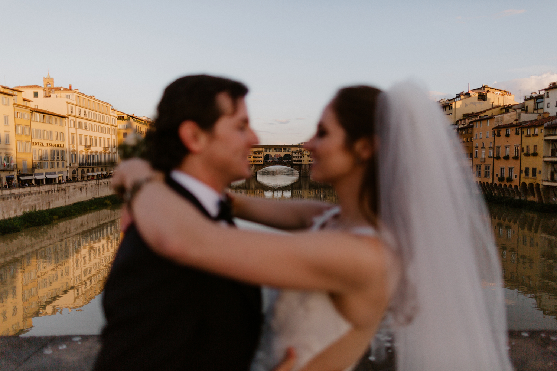 florence-wedding-photographer-252.jpg