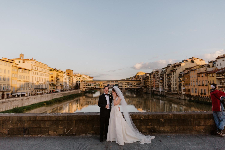 florence-wedding-photographer-255.jpg