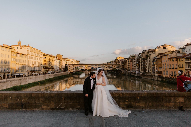 florence-wedding-photographer-256.jpg