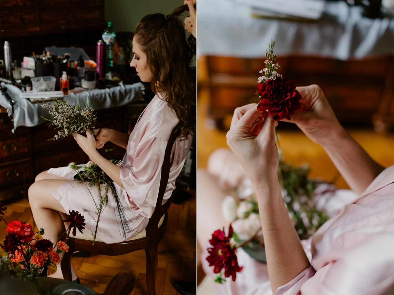 florence-wedding-photographer-43.jpg